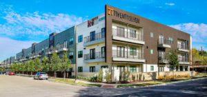 Bridgeview Med-Center