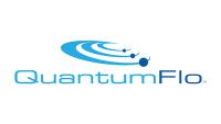quantum pro